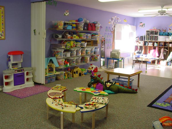 hampstad-wee-care-best-child-care-room