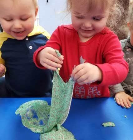 finksburg-md-wee-car-best-preschool-activity