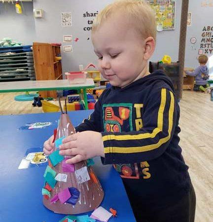 finksburg-wee-care-best-md-preschool-activity