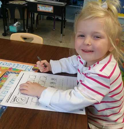 hampstead-md-preschool-writing-wee-care-best