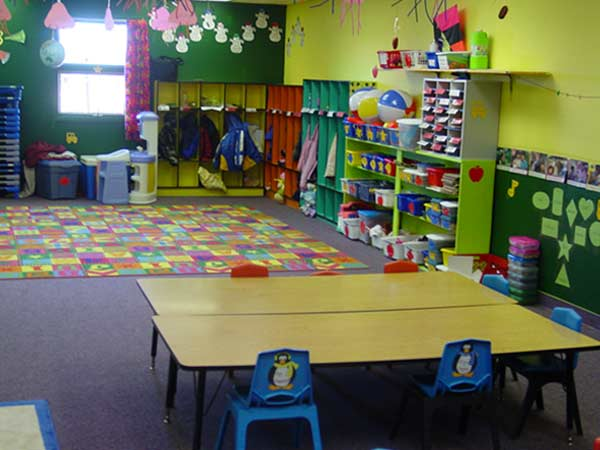 hanover-pa-wee-care-best-class-room-preschool