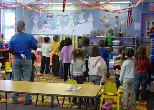 hanover-pa-wee-care-best-preschool