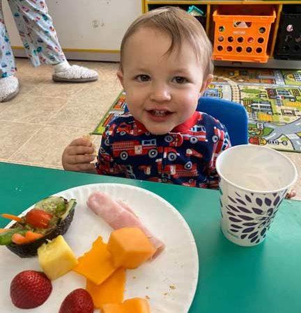 preschool-wee-care-best-md-hampstead