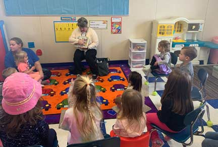 wee-care-best-hanover-pa-child-care-