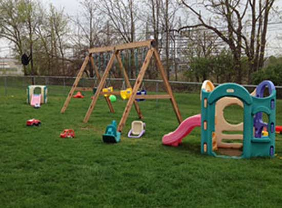 wee-care-best-hanover-pa-playground