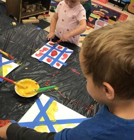 wee-care-best-preschool-childcare-finksburg-md