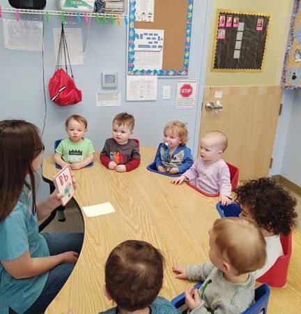 wee-care-best-preschool-n-hanover-pa-eichelberger