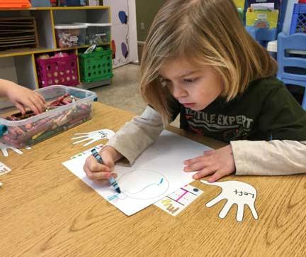wee-care-best-preschool