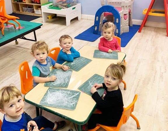 hanover-pa-child-care-High-St-Wee-Care-Best-childcare