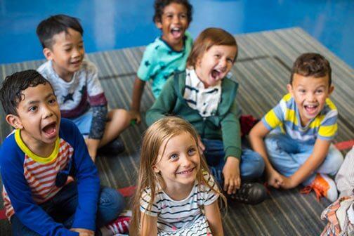 Finksburg, Maryland Wee Care Best Preschool Classroom , Childcare, Daycare