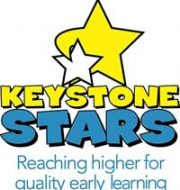Keystone-STARS-wee-care-best