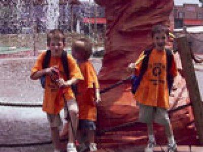 camp amusementpk wee care best