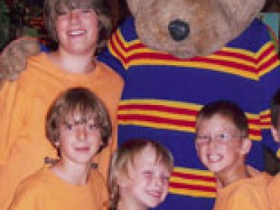 camp boydsbears wee care best westminster